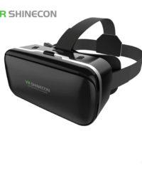 Casque de Réalité Virtuelle Shinecon 6.0 pour Smartphone