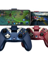 Manette de jeux GameSir M2 MFi pour iOS iPhone