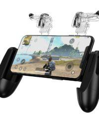 Manette de jeux GameSir F2 pour Smartphone, PC,  iOS