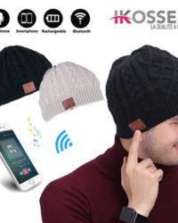 Bonnets Audios