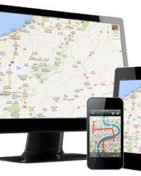GPS & Traceurs GPS