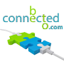 Logo Be Connected To